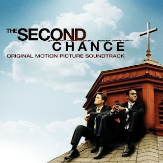 Michael W. Smith - Second Chance(Songs only)
