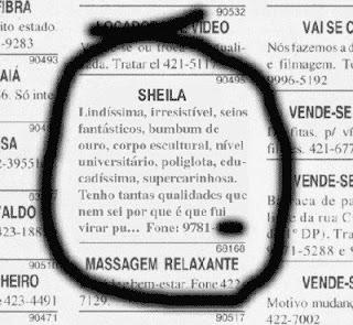 relax matosinhos anuncios correio da manha