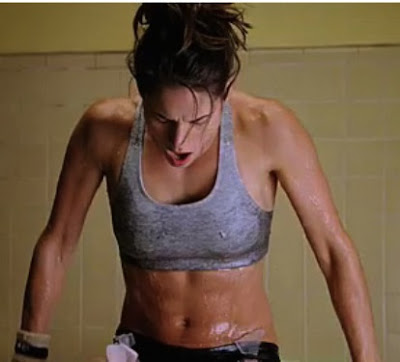 Melissa Missy Peregrym Was Born In Montreal Quebec This Lust Worthy Canadian Actress And Former Fashion Model Is The Daughter Of A Minister