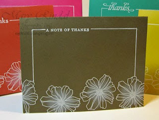 stampin up, fifth ave floral