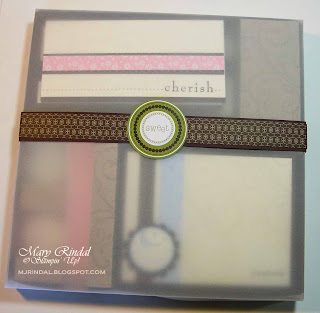 stampin up, rubber stamp, card