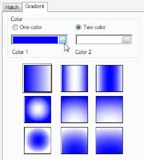 how to add monochrome.ctb in autocad