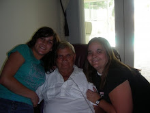 ♥I miss and love my Grandpa Dee♥
