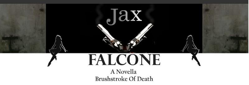 Jax Falcone