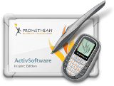 Descargar Software Activinspire