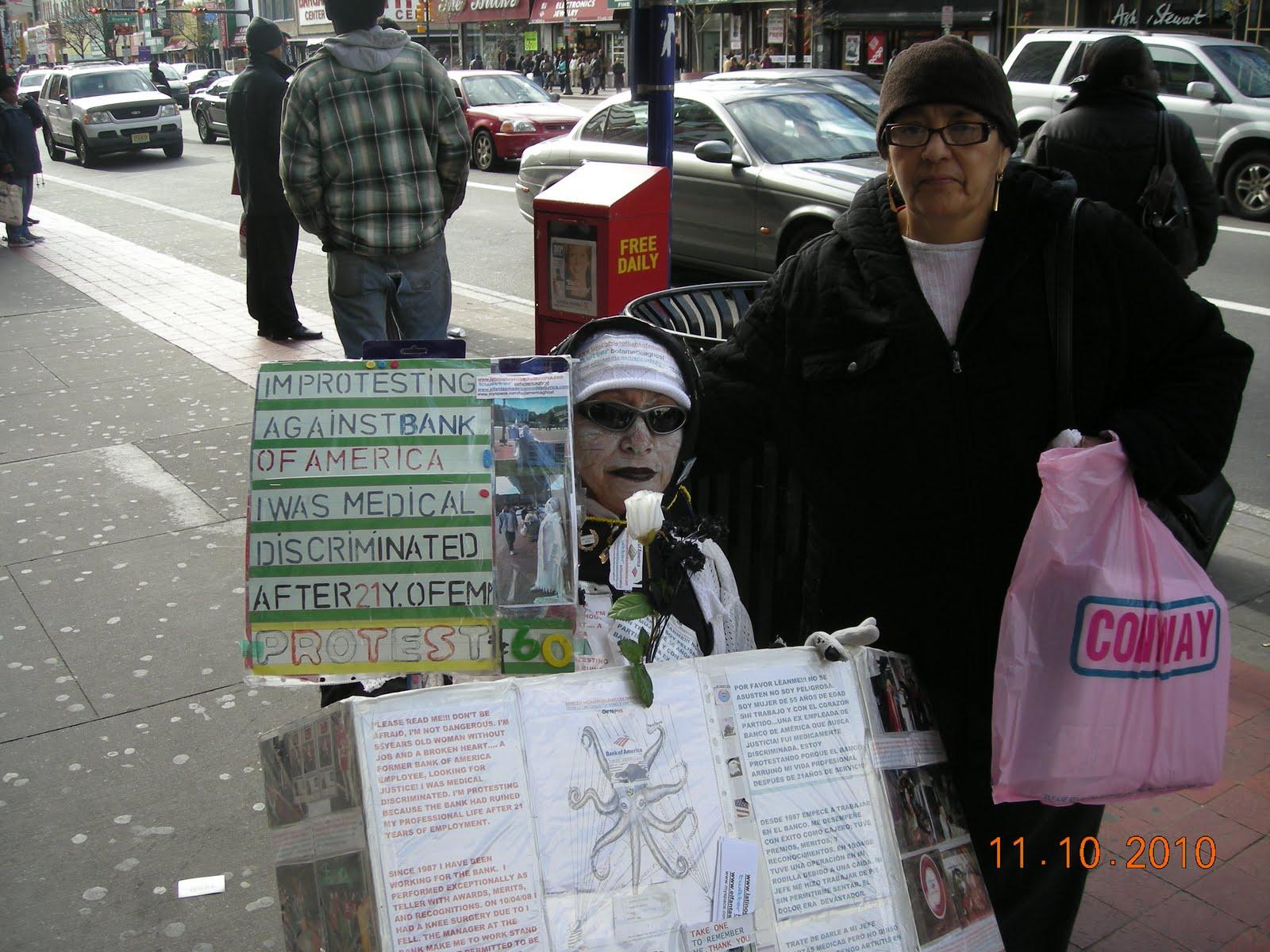 http://2.bp.blogspot.com/_DMNX5ixs5Tk/TNt4qWifKkI/AAAAAAAABKE/KLV-yHSjRes/s1600/New6-2.JPG