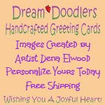 You're Welcome To Come By And Visit Our Greeting Card Design Website