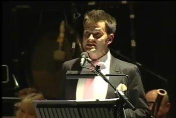 Orchestra Roy Collins 16 - 12 Temi Famosi Da Grandi Film Di Fantasia E Orrore