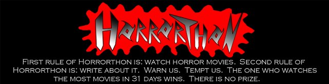 Horrorthon