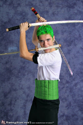 naruto cosplay buyclass=cosplayers