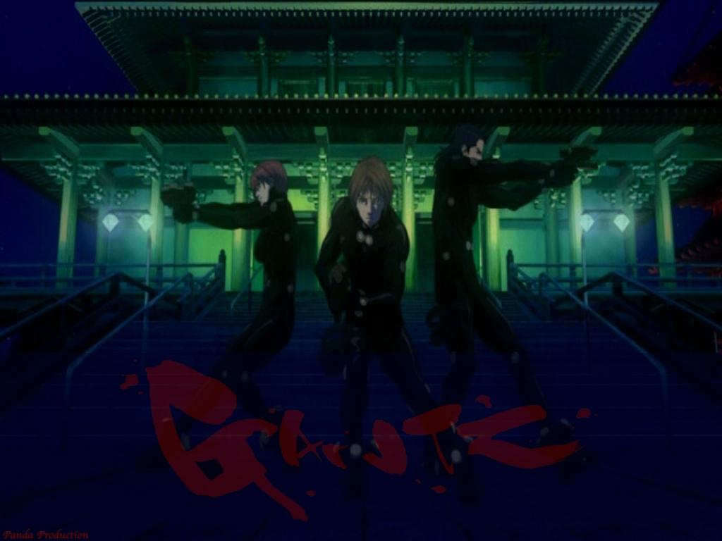 Killua Wallpaper free anime and cartoon...