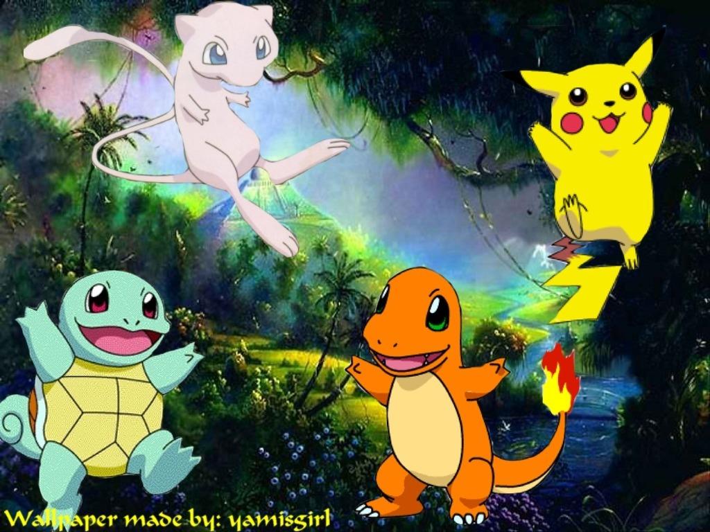 http://2.bp.blogspot.com/_DMXxB0A9hFI/TJVqdNP-EbI/AAAAAAAACY8/Kke0c82wlEs/s1600/pokemon%2Bcute.jpg
