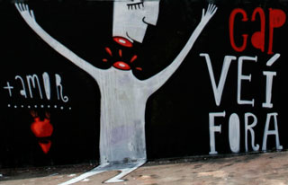 l'ajuntafems de BCN ha desallotjat de casa seva a Manel de Robador 29, en favor de la corrupció.