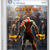 Download Jogo God of War: Chains of Olympus - PC Completo