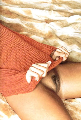 Fotos Online De Ellen Ganzarolli Playboy