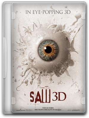 Jogos Mortais 7 3D