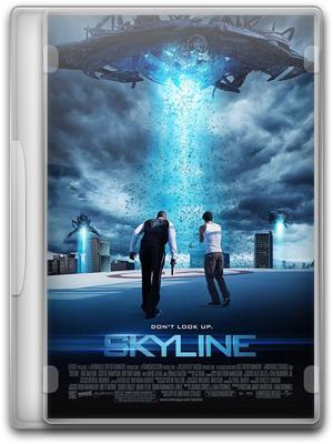 Skyline – A Invasão – R5