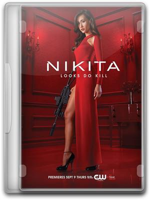Nikita S01E10