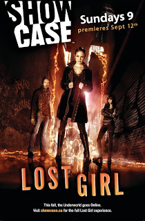 lostgirlposter Assistir Lost Girl Online (Legendado)