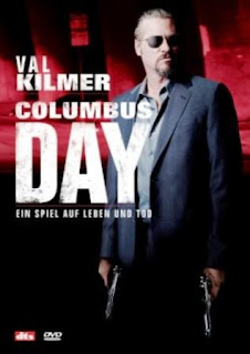 Columbus Day movies