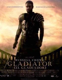 Gladiator(2000).Gladiator(2000).Gladiator(2000).Gladiator(2000).