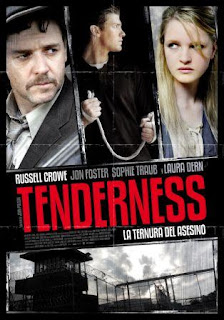 Tenderness (2008).Tenderness (2008).Tenderness (2008).