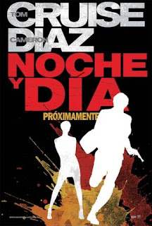 Noche y Día (2010)