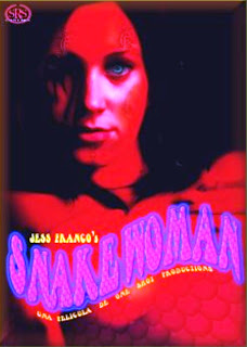 Snakewoman (2005)