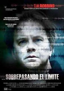 SOBREPASANDO EL LÍMITE (2010)