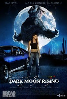 Dark Moon Rising (2009).