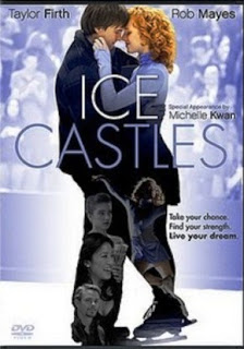 Ice Castles 2010. Ice Castles 2010. Ice Castles 2010. Ice Castles 2010.