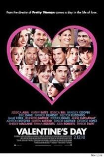 Valentine's Day 2010.Valentine's Day 2010.Valentine's Day 2010.Valentine's Day 2010.