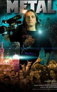 Global Metal (2008).Global Metal (2008).Global Metal (2008).Global Metal (2008).