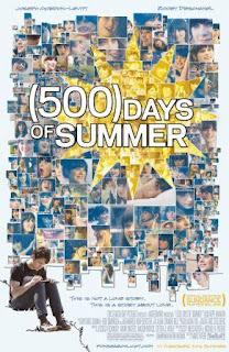 500 dias de Verano (2009).500 dias de Verano (2009).500 dias de Verano (2009).500 dias de Verano (2009).500 dias de Verano (2009).