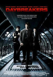 Daybreakers (2010). Daybreakers (2010). Daybreakers (2010). Daybreakers (2010).