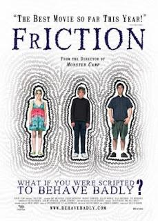 Friction (2009).Friction (2009).Friction (2009).Friction (2009)