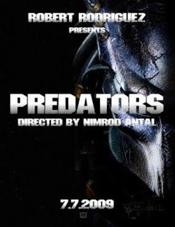 Predators (2010). Predators (2010). Predators (2010). Predators (2010). Predators (2010). Predators (2010). Predators (2010). Predators (2010). Predators (2010). Predators (2010).