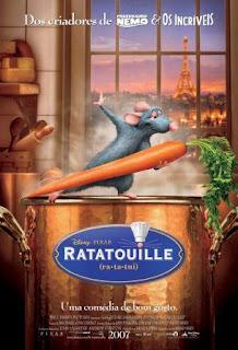 Ratatouille 2007Ratatouille 2007Ratatouille 2007Ratatouille 2007