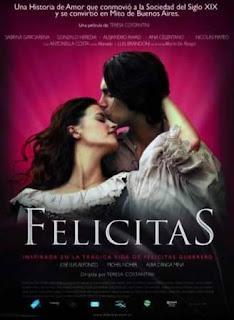 Felicitas (2009).Felicitas (2009).Felicitas (2009).