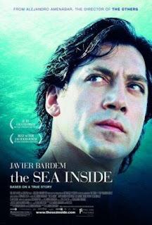 Mar adentro (2004).Mar adentro (2004).Mar adentro (2004).