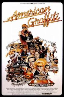 American Graffiti (1973).American Graffiti (1973).American Graffiti (1973).American Graffiti (1973).American Graffiti (1973).
