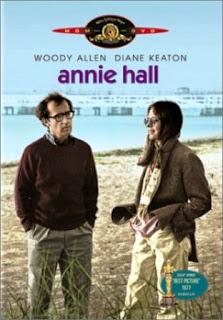 Annie Hall (1977).Annie Hall (1977).Annie Hall (1977).Annie Hall (1977).