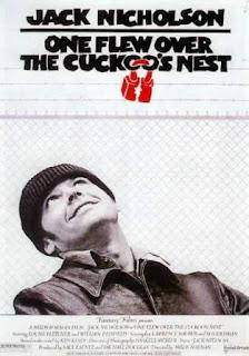 Alguien voló sobre el nido del cuco (1975).Alguien voló sobre el nido del cuco (1975).Alguien voló sobre el nido del cuco (1975).