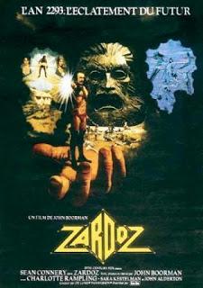 Zardoz (1973).Zardoz (1973).Zardoz (1973).Zardoz (1973).