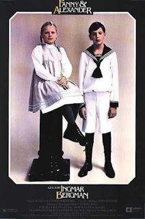 Fanny y Alexander (1982).Fanny y Alexander (1982).Fanny y Alexander (1982).Fanny y Alexander (1982).