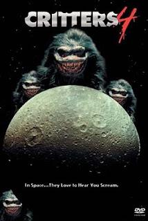 Critters 4 (1992).Critters 4 (1992).Critters 4 (1992).Critters 4 (1992).Critters 4 (1992).
