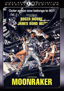 007 Moonraker (1979).007 Moonraker (1979).007 Moonraker (1979).007 Moonraker (1979).