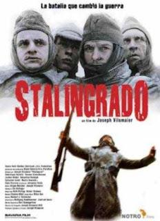 Stalingrado (1992). Stalingrado (1992). Stalingrado (1992). Stalingrado (1992).