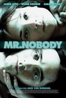 Las Vidas Posibles De Mr. Nobody(2010).Las Vidas Posibles De Mr. Nobody(2010).Las Vidas Posibles De Mr. Nobody(2010).