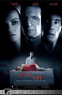 After Life 2010.After Life 2010.After Life 2010.After Life 2010.